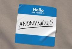 Anonimo2