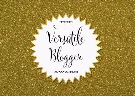 Versatile Award 2.jpg