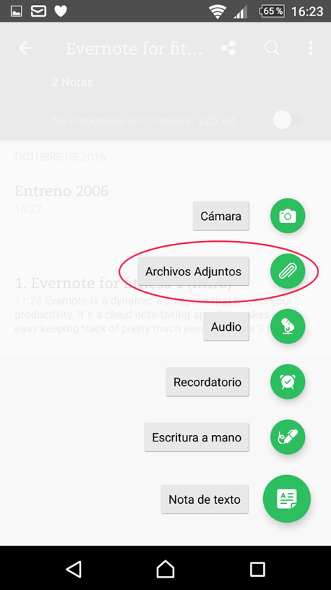 evernote-photo-capture-4