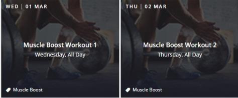 calendario-muscle