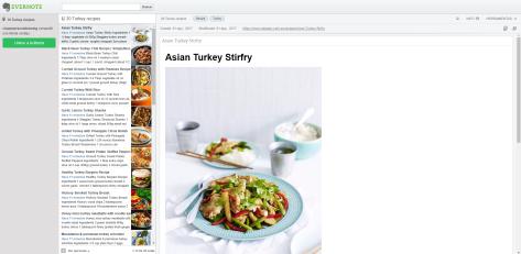 30 turkey recipes.png