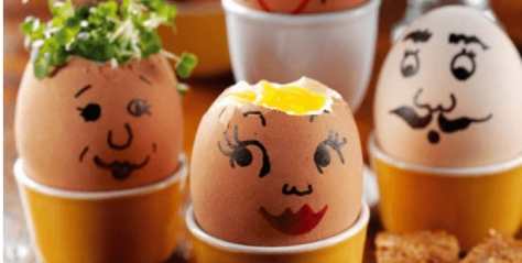 painted-boiled-eggs.jpg