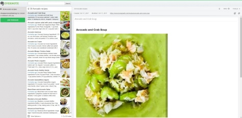 30avocadorecipes